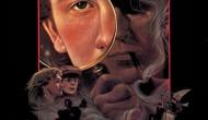 Whodunit Hall: Young SherlockHolmes