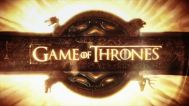 Know the Score: Game of Thrones