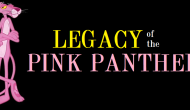 Legacy of the Pink Panther (Pt. 1): The Pink Panther (1963)