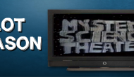 Pilot Season: Mystery Science Theater 3000 (KTMA)
