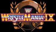 Revisionist History: WrestlemaniaIX