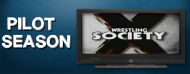 Pilot Season: Wrestling Society X