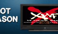Pilot Season: The XWF (w/ JasonMann)