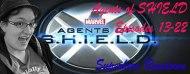 Superhero Rundown: Agents of SHIELD Part2
