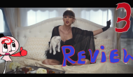 Rabidabby: Blank Space Music Video