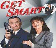 Into the Idiot Box (Ep. 41): Get Smart(1995)