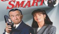 Into the Idiot Box (Ep. 41): Get Smart (1995)
