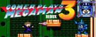 Gomer Plays REDUX Mega Man 3 (Part 4: What APrick!)