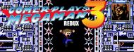Gomer Plays REDUX Mega Man 3 (Part 9: SpeedMetal!)