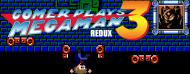 Gomer Plays REDUX Mega Man 3 (Part 10: Something Punny, SomethingSexual)