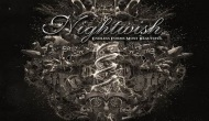 """First Listen: Nightwish """"Endless Forms Most Beautiful"""" AlbumReview"""