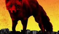 """First Listen: The Prodigy """"The Day is My Enemy"""" AlbumReview"""
