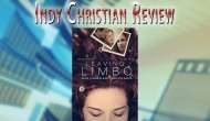 Indy Christian Review – Leaving Limbo