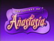 Musical Hell TV: The Secret ofAnastasia