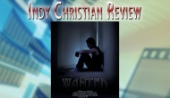 Indy Christian Review – Wanted
