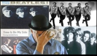 Classic Song Reviews: The Rain, The Park, And Other Things by the Cowsills