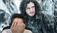 Shark Wayne's Reaction: Game of Thrones Season 5 Finale *spoilers*