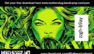 "First Listen: Motherslug ""Motherslug"" AlbumReview"