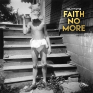 """First Listen: Faith No More """"Sol Invictus"""" AlbumReview"""
