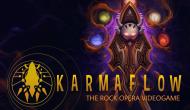 Know the Score: Karmaflow the Rock Opera VideoGame