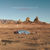 """First Listen: Between the Buried and Me """"Coma Ecliptic"""" AlbumReview"""