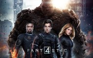 Fantastic Four (2015) Review
