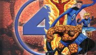 Inked Editorial: Are The Fantastic FourSuperheroes?