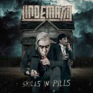 "First Listen: Lindemann ""Skills In Pills"" Album Review"