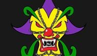 """first Listen: Insane Clown Posse """"The Marvelous Missing Link (Found)"""" AlbumReview"""