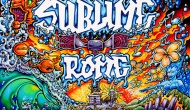 "First Listen: Sublime with Rome ""Sirens"" Album Review"