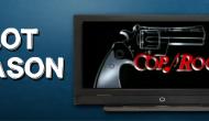 Pilot Season: CopRock
