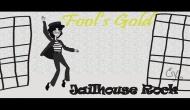 Jailhouse Rock – Episode59