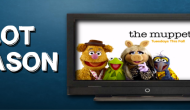 Pilot Season: MINISODE – The Muppets