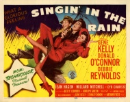 Know the Score: Singin' in the Rain (Musicals 101)