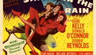 Know the Score: Singin' in the Rain (Musicals101)