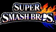 Super Smash Bros. Rewind1