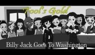 Billy Jack Goes to Washington – Episode61