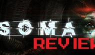 SOMA Review : What Makes Someone Human? – Mr. Kille's Horror Show