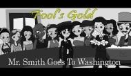 Mr. Smith Goes to Washington – Episode60