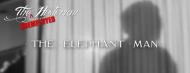 The Unemployed Historian: The ElephantMan