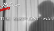 The Unemployed Historian: The Elephant Man