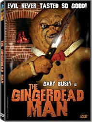 Gingerdead Man (2005)