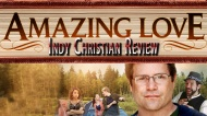 Indy Christian Review – AmazingLove