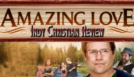 Indy Christian Review – Amazing Love