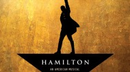 Know the Score: Hamilton (Musicals101)