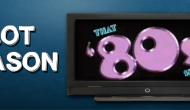 Pilot Season: That 80sShow