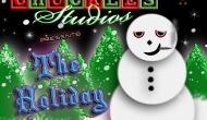 Bloody Chuckles Studios: The Holiday SessionsCommentary