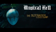 Musical Hell: The Nutcracker-The UntoldStory