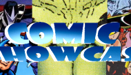 Comic Showcase #54: Action Comics #1000