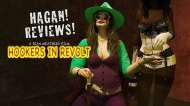 Hookers in Revolt review